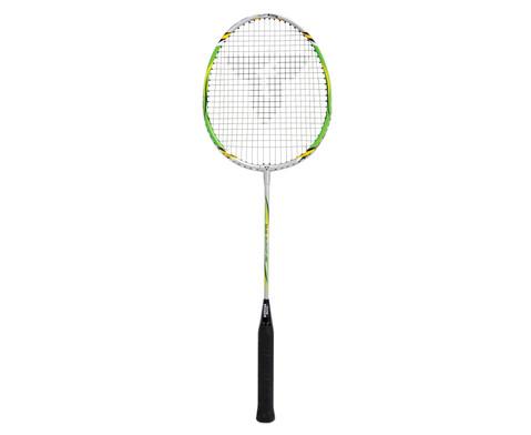 Badminton-Schlaeger Talbot Torro Sniper 36-1