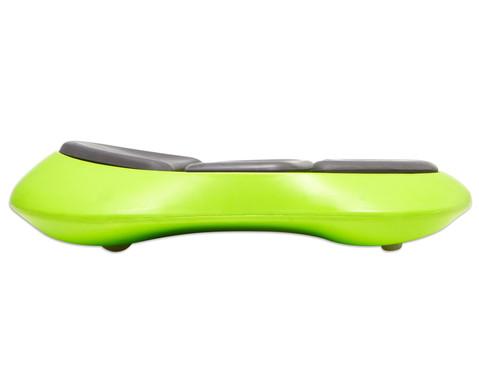 Rollbrett Floor Surfer-1