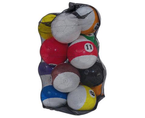 Fussball-Billard-3