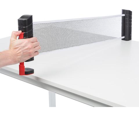 Tischtennis-Netz ausziehbar-6