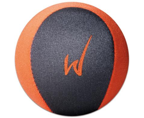 Waboba Extreme-2