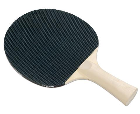 Tischtennisschlaeger Flash-1
