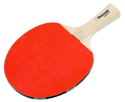 Tischtennisschlaeger Flash-2