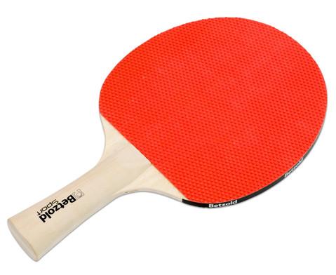 Tischtennisschlaeger Flash-4