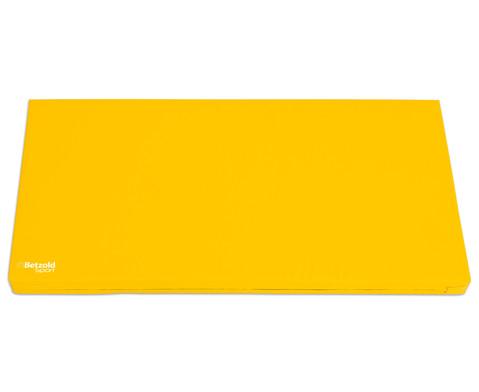 Kinder-Turnmatte 100 x 50 x 6 cm-14