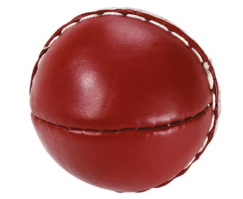 Wurfball aus Leder 200 g