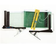 Netzgarnitur für Tischtennisplatten