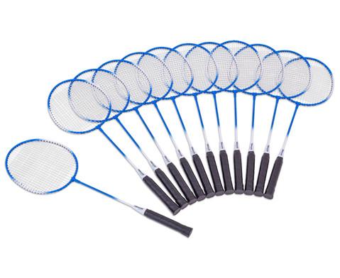 Badminton Schul-Set-3