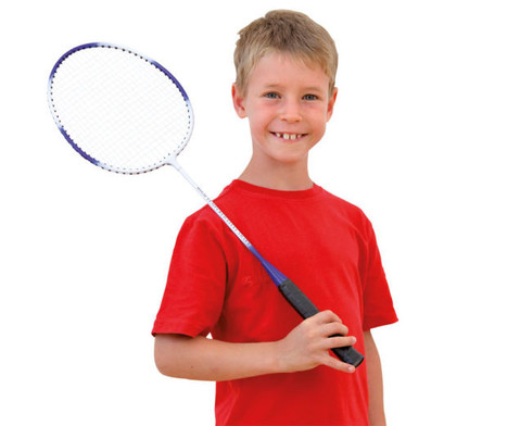 Badminton Schul-Set-4