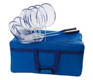 Badminton-Tasche