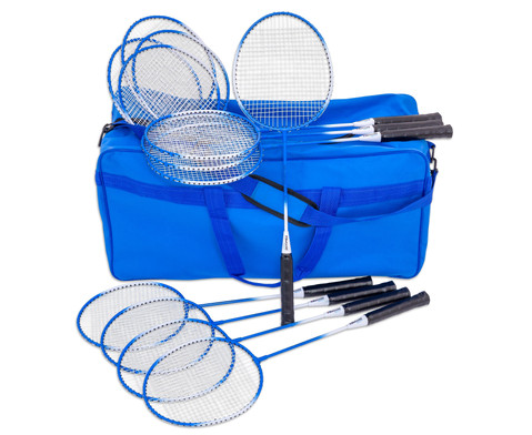 Badminton Schul-Set-2