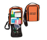 Erste-Hilfe-Tasche SCOUT - Schulausflug