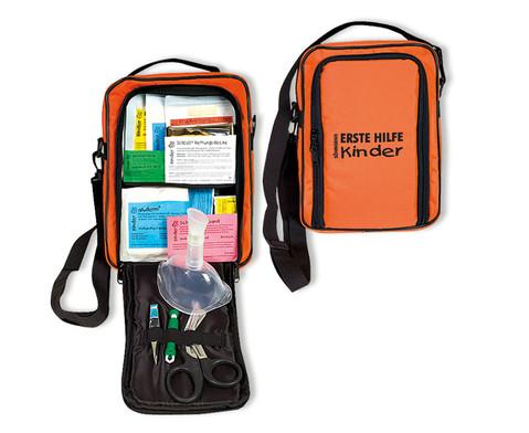SOEHNGEN Erste-Hilfe-Tasche SCOUT - Schulausflug