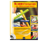 Boomwhackers im Klassengroove