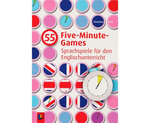 55 Minute-Games Englisch-1