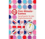 55 Minute-Games Englisch