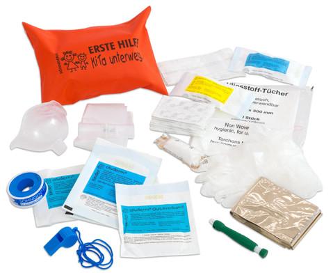 Erste-Hilfe-Tasche KiTa unterwegs-2