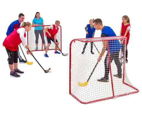 Unihockey-Set Pro-5