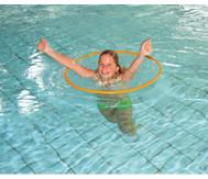 Schwimmender Reifen, 76 cm