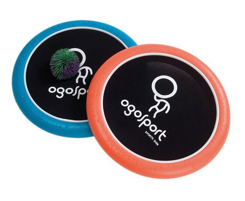OGOSPORT 3-tlg Set
