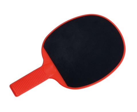 Betzold Sport Tischtennisschlaeger Outdoor