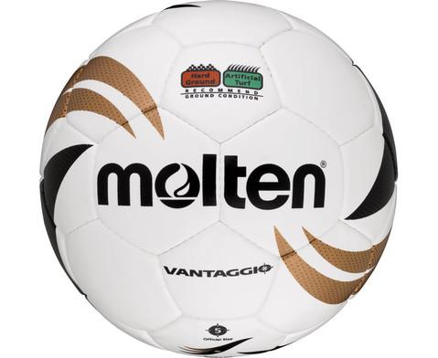 molten Top-Spielball