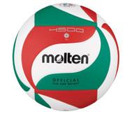 Volleyball Molten V5M4500