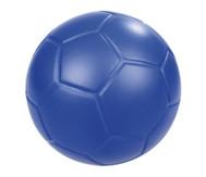 Ersatzball zum Ball Bounce