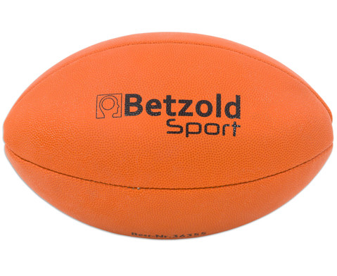 Betzold Sport Rugby-Ball
