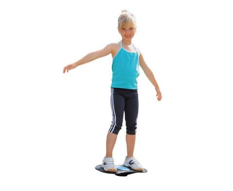 Balance-Board-3