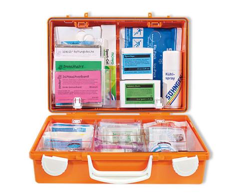 Erste-Hilfe-Koffer SN - SCHULSPORT-3