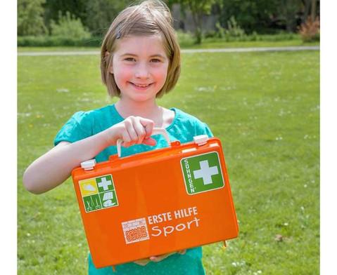 Erste-Hilfe-Koffer SN - SCHULSPORT-5