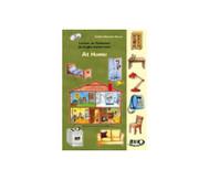 Lernen an Stationen im Englischunterricht - At Home
