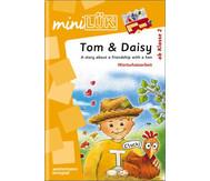 miniLÜK-Heft: Tom & Daisy