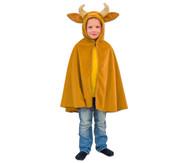 Ochsen-Kostüm