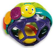 Flexi Ball