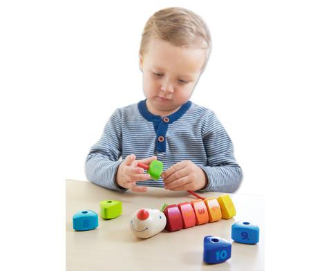 Faedelspiel Zahlendrache-2