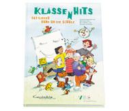Buch: Klasse(n) - Hits - für Klasse 1-6