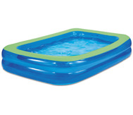 Kinder-Pool