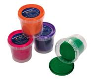 Softknete 4er Set Trendfarben
