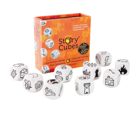 Story Cubes-2