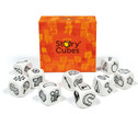 Story Cubes-1