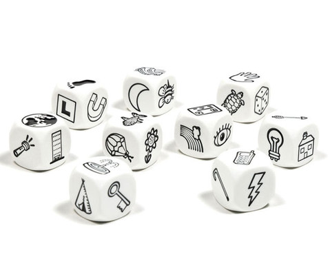 Story Cubes-3