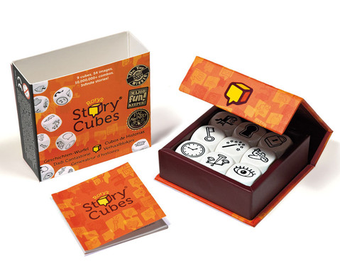 Story Cubes-4