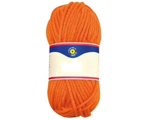 50g Wolle verschiedene Farben-2