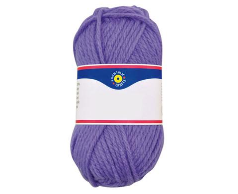50g Wolle verschiedene Farben-13