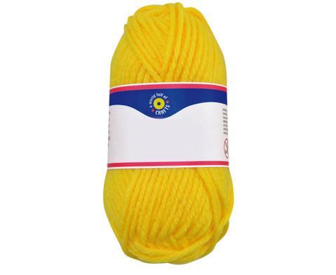 50g Wolle verschiedene Farben-14