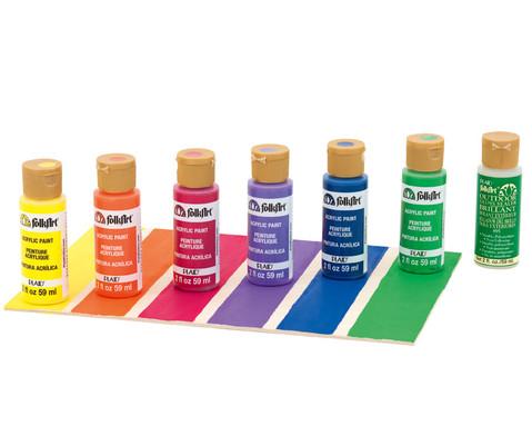 Universal Deko Farbset 7 x 59 ml-1