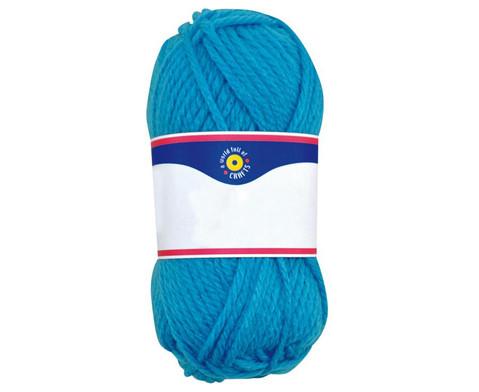 50g Wolle verschiedene Farben-12