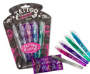 Tattoo-Gel-Stifte-1